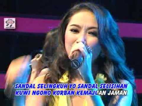 download lagu ★ Live Dangdut Koplo 2015 ★ Duo Virgin ★ gratis