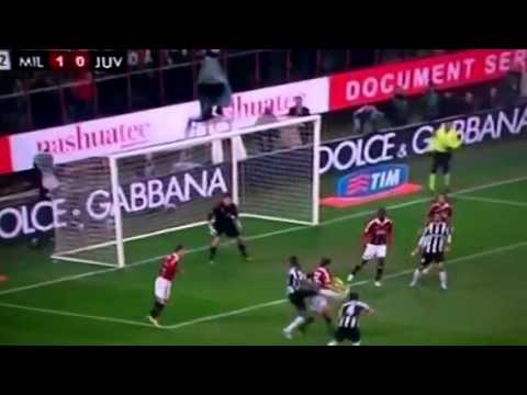 Milan-Juventus 1-0 Ultimi 3 minuti commento di Suma