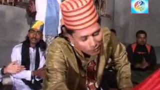 allah hu by Shorif uddin high quality    YouTube
