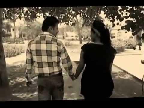 Pears Ad Bvb Student Raj & Varsha video