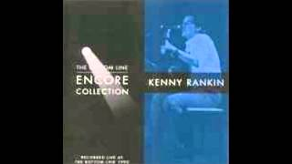 Watch Kenny Rankin Peaceful video