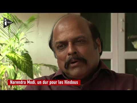 Narendra Modi, l'homme aux deux visages