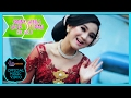 Download Mp3 Fanny Sabila - Ukur Titipan