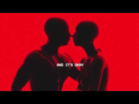 Download Lagu  Bebe Rexha - Last Hurrah  s  Mp3 Free