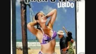 Watch Buckonine On A Sunny Day video