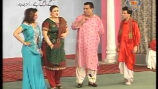 Download Lagu Best of Tariq Teddy pakistani punjabi stage drama clip 2014 Gratis STAFABAND
