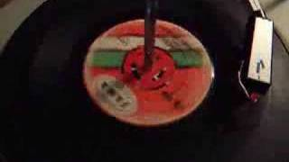 Vídeo 72 de Los Tigres del Norte