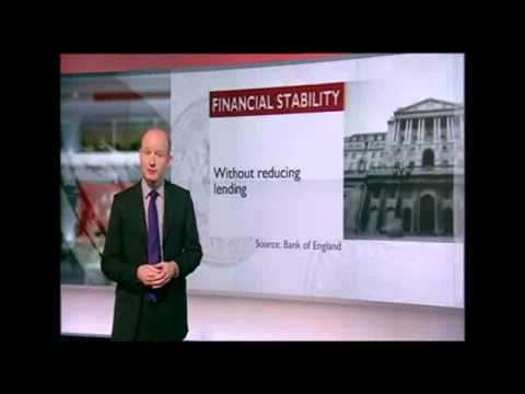 Prepare For Euro Collapse Says Bank of England- 1st Dec 2011