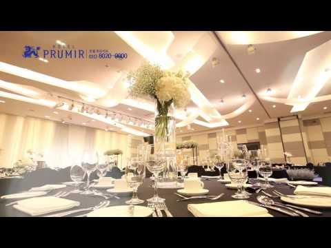 호텔 푸르미르 소개 영상
