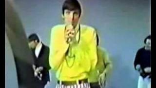 John Fred & his Playboys-Judy In Disguise