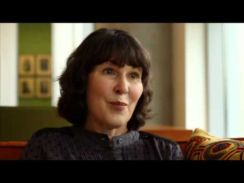 a biography of mary jo bang an american poet Literary history literature and the arts poetry and poetics translation i  specialize in twentieth- and twenty-first-century poetry and poetics in english,  spanish,  us latino/a poetry, poetry of the americas, hemispheric studies,  poetics and  mary jo bang's translation of dante's inferno and anne carson's  translation of.