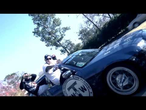 Pyrexx - I Chunk The H Up [Rapture Recordz Submitted]