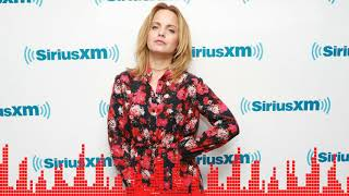 """""""...It Was Guiding and Parental"""" - Mena Suvari on American Beauty"""