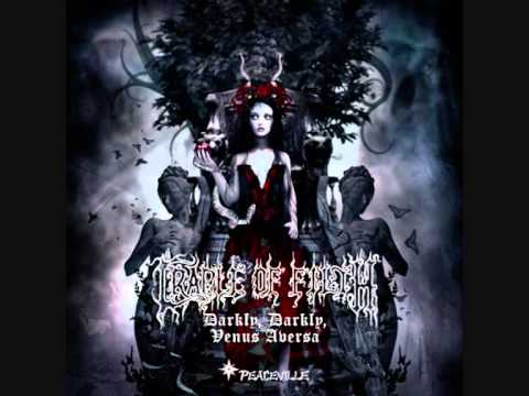 Cradle Of Filth - One Foul Step From The Abyss