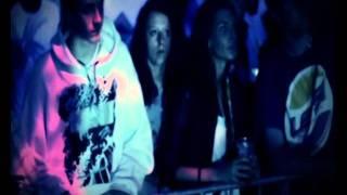 Młody M feat. Onar, Temek - Ostatnie Starcie ( Wolf remix )