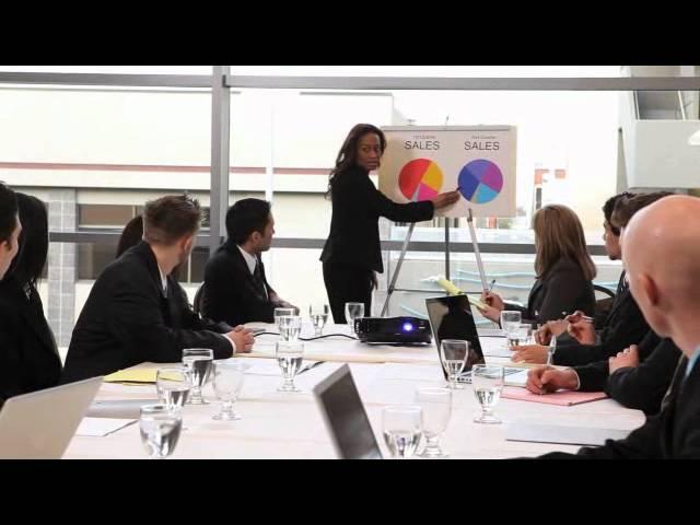 Meridiancu business model download google