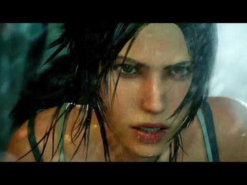 Top Shocking / Saddest Deaths In Gaming 2013 / 2012