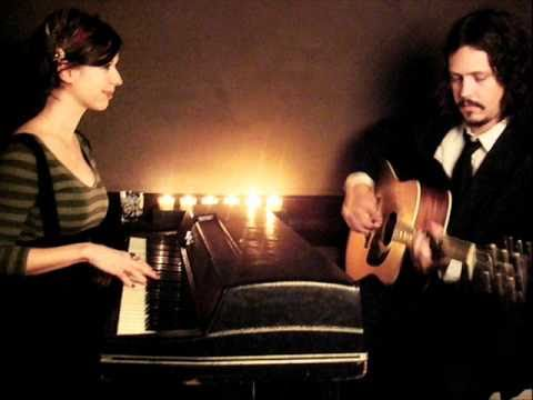 The Civil Wars - If I Didnt Know Better