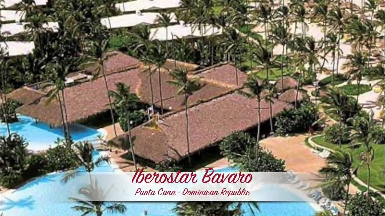 Iberostar Bavaro Suites - All Inclusive, Punta Cana, República Dominicana (Iberostar Bavaro Suites)
