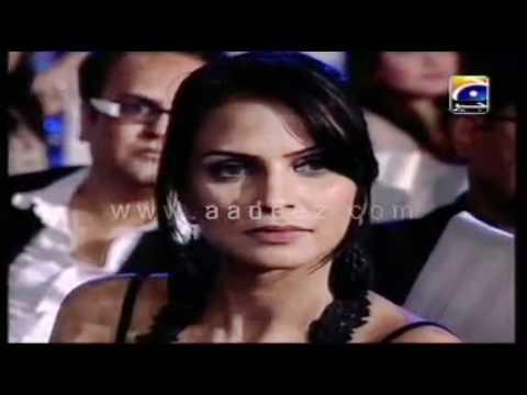 Atif Aslam Meri Hamjoliyaan  tribute to Reshma