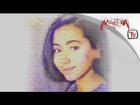 Shaimaa Elshayeb - (شيماء الشايب في طفولتها تغني (رجعتلي Music Videos