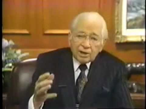 Nuclear Terrorism. By: Herbert W. Armstrong