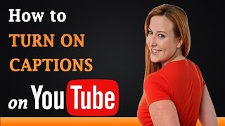 download lagu How To Turn On Closed Captions On Youtube gratis