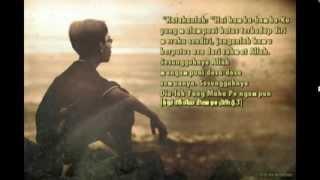download lagu Ungu:andai Ku Tahu, Bila Tiba Ajalku gratis