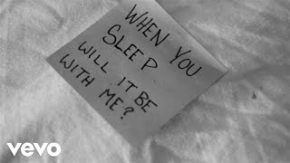 Mary Lambert - When You Sleep
