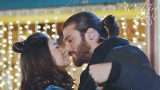 Erkenci Kuş 23. Bölüm 2. Fragman/Can Sanem/The Time of My Life/Slow motion