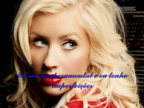 christina-aguilera-i-am-traduo.html