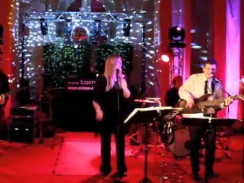 Beispiel: alacarte-music auf der Rudolfina Redoute 2011, Video: Alacarte-music.