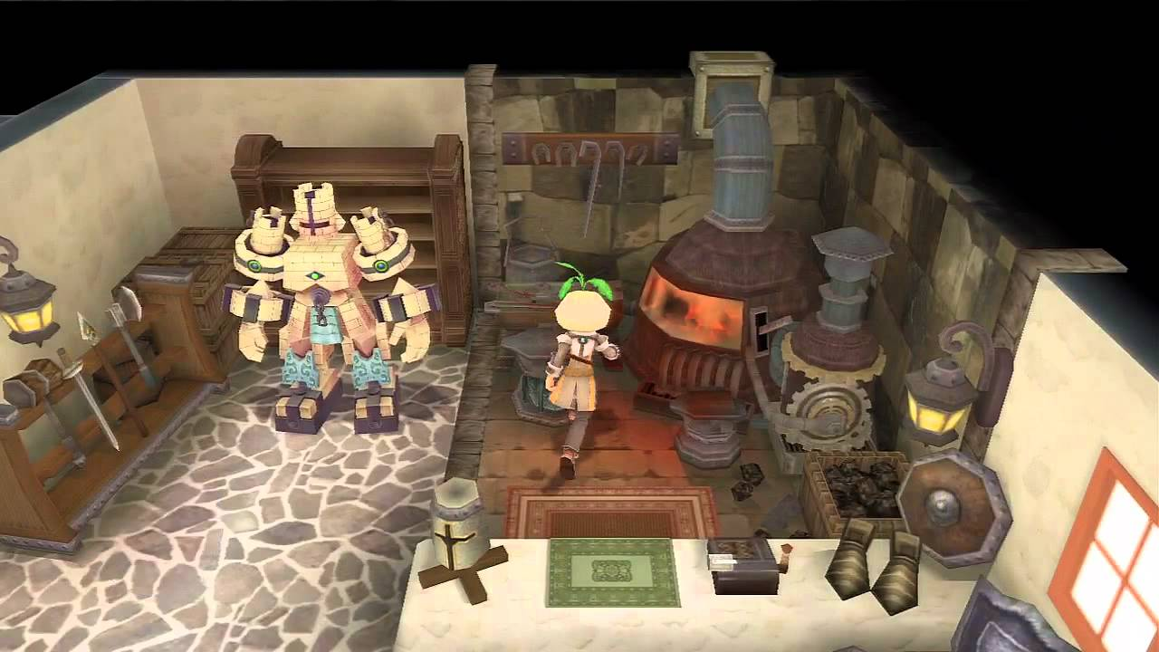 """rune factory 4 walkthrough dating Rune factory 4 walkthrough: doug's reverse proposal """"a very special ring"""" if you don't want to miss anything the event should always have first priority, follow all the steps for the day before you do anything else ."""
