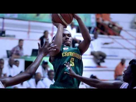Sports et Elles-Reines D'Afrique..mp4