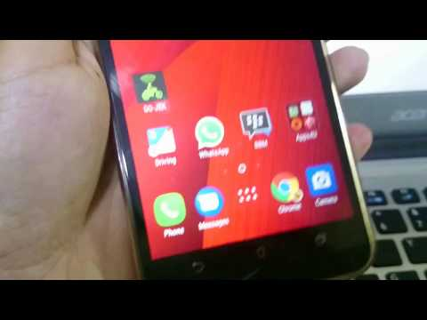 [SUOGREEN] Fast Charger Asus Zenfone 2 Qualcomm® Quick Charge™ 2.0