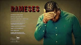 """""""Barbados Calypso Music"""" Rameses - Rameses (Crop Over 2019)"""
