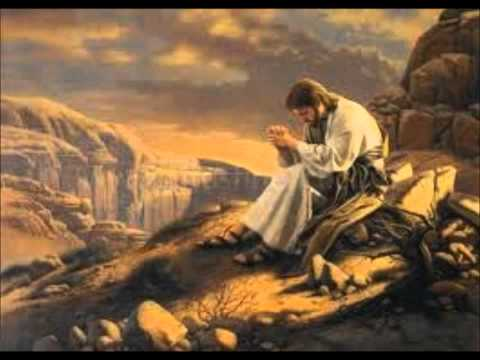 Daniel Read - I know that my Redeemer lives