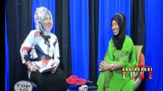 Fanaanadda  Farxiya  Kabayare - 00 Fariin & Codsi Ugudbisay Taagerayaasheeda | Warbixin Cusub