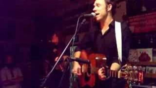 Watch Airborne Toxic Event The Winning Side video
