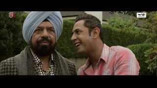 Desi Munde - SINGH vs KAUR | Theatrical Trailor | Gippy Grewal | Surveen Chawla | Punjabi Movies 2013 HD