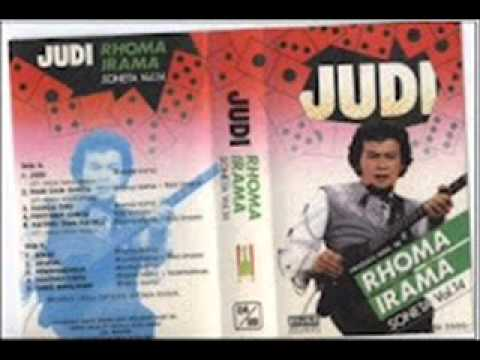 Rhoma Irama Vol 14 ( Lagu Dangdut Rhoma Irama Ft Riza Umami 6 Lagu Original Soneta ) video