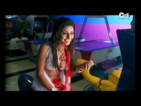 Dil Te Maar Gayi Feat Mahek Chahal - Manmohan Waris video