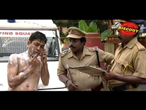 Best Of Comedy Show 2011: Full Length Malayalam Movie 03 video