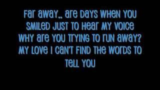 Watch Alesana Beautiful In Blue video