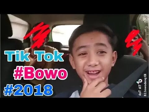 Tik Tok Prabowo Terbaru 2018