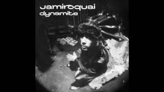 Watch Jamiroquai Black Devil Car video