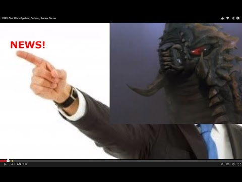 Transformers 5, Avengers 2 Plot, Bat vs Sups rumors, iOS8, Fight Club, Comic Con 2014