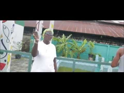 Poppe & Enver - No kar Mi Nengre (NL Shout Out)