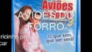 Vídeo 130 de Aviões do Forró