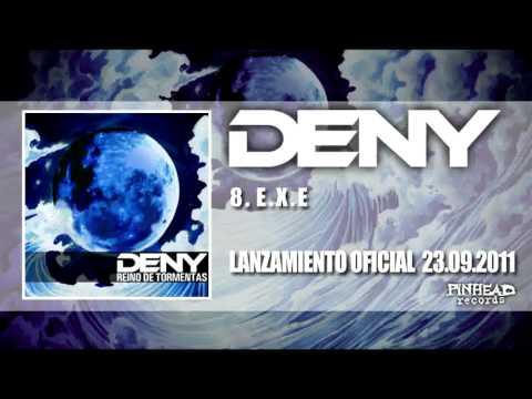 Deny - Exe